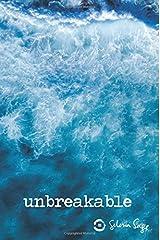 unbreakable Paperback