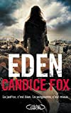 img - for Eden: 2 (French Edition) book / textbook / text book