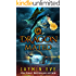 Dragon Mated: Supernatural Prison #3