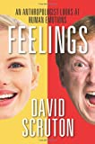 Feelings, David Scruton, 1609114949