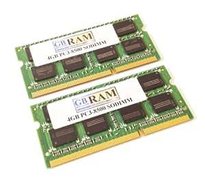 8GB DDR3 Memory RAM kit (2 x 4GB) for Gateway NV79 Series