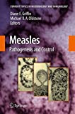 img - for Measles: Pathogenesis and Control (Current Topics in Microbiology and Immunology) book / textbook / text book