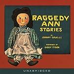 Raggedy Ann Stories | Johnny Gruelle