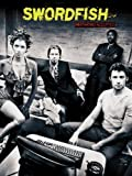 DVD : Swordfish