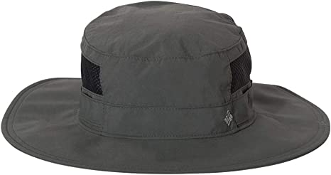 Top 10 Best Sun Hats for Men (2020 Reviews & Buying Guide) 1