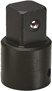 product image for Wright Tool 4902 Impact Adaptor with Ball Lock