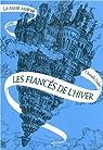 La Passe-Miroir, tome 1 : Les Fiancés de l'hiver par Dabos