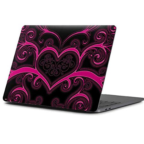 Skinit Love MacBook Pro 15-inch (2016) Skin - Loves Embrace Art Skin Embrace Vinyl Laptop Skin