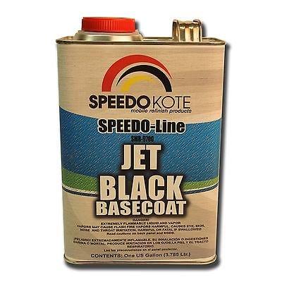 jet-black-automotive-basecoat-one-gallon-smr-9700