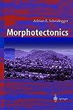 Morphotectonics 9783540200178