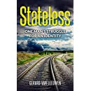 Stateless: One Man's Struggle for an Identity