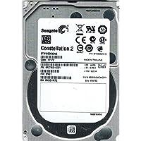Seagate ST91000640NS P/N: 9RZ168-001 F/W: SN01 1TB KRATSG