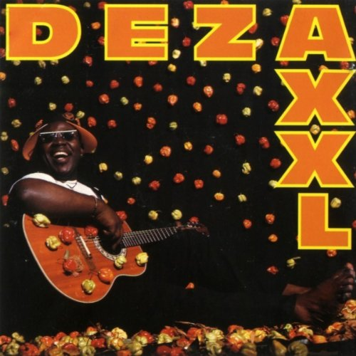 deza xxl adeba danger mp3