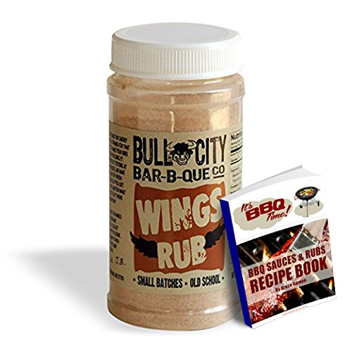 wing-rub-from-award-winning-bull-city-bar-b-que-co-old-style-gourmet-rub-made-with-paprika-turmeric-