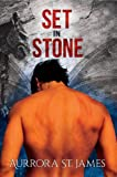 Set in Stone (Gypsy Curse Trilogy Book 1)