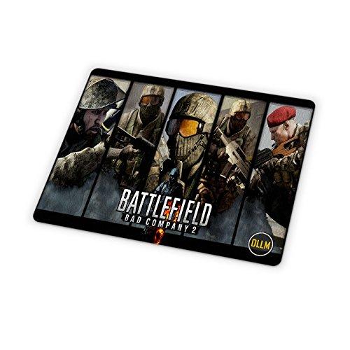 Ea Games Battlefield 2142 - 5