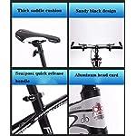 CPY-EX-Mountain-Bike-Telaio-Lega-di-Alluminio-24273033-velocit-2750-Pollici-Ruote-Diametro-Uomini-di-Biciclette-Esterna-Che-Guida-per-Adulti
