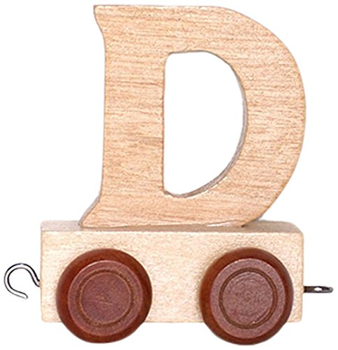 D Legler 7463 Buchstabenzug A bis ZBuchstabe