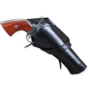 500 Wildlife Willy GUN Trigger Locks Store Pawn Shop RETAIL RESELL WHOLESALE