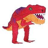 Toys : Ya Otta Pinata T-Rex