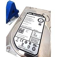 Dell Equallogic 1TB SATA 3.5 9JW154-536 RA-1T72-SAT3 FX0XN 2MNMV PS6000 PS4000 PS5000 PS6010
