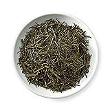 Gyokuro Imperial Green Tea by Teavana (4oz Bag)