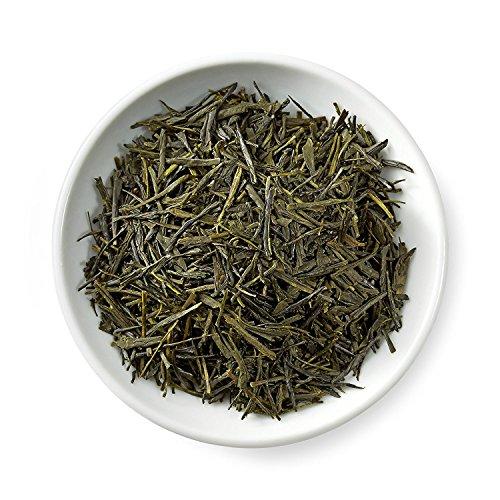 Teavana Gyokuro Imperial Loose-Leaf Green Tea, 2oz (Tea Gyokuro Green)