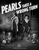 Pearls Takes a Wrong Turn: A Pearls Before Swine
