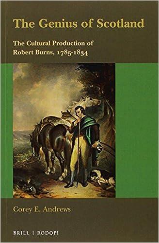 18th-century British literature