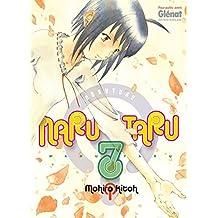 NARUTARU T.07
