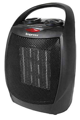 IMPRESS IM-753B