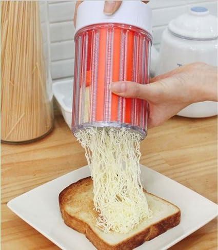 Image result for butter grater