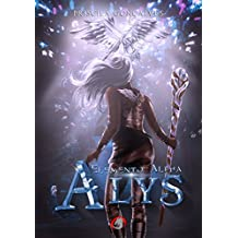 ALYS: Elemento Alpha