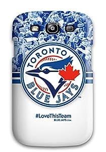 Nannette J. Arroyo's Shop 4378394K691115437 toronto blue jays MLB Sports & Colleges best Samsung Galaxy S3 cases