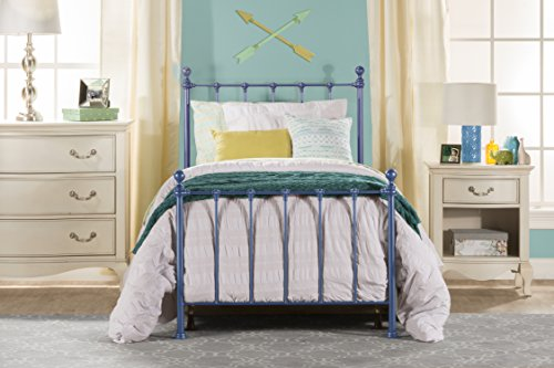 Molly Twin Bed - 6
