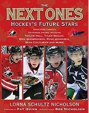 The Next Ones: Hockey's Future Stars