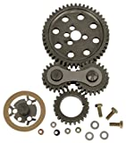 Proform 66918C High-Performance Timing Gear Drive