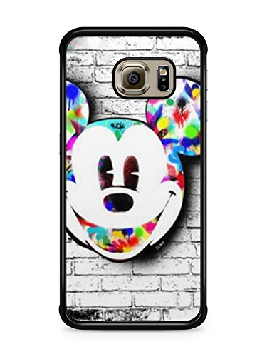 coque samsung galaxy s8 plus disney