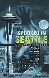 Spooked in Seattle, Ross Allison, 1578605016