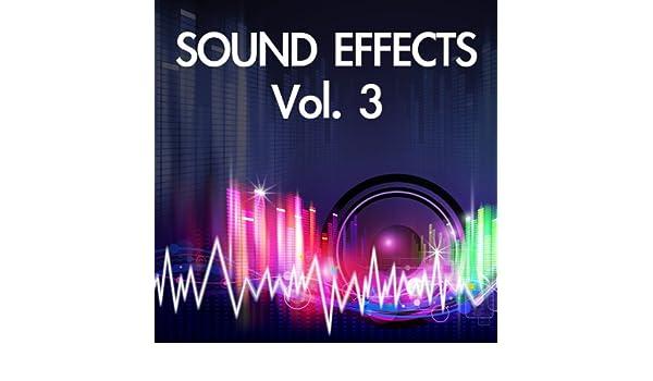 Car Starting Ignition Engine Start Noise Sfx Sound Effect Bite Clip