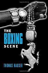 The Boxing Scene (Sporting)