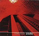 Stems by Conqueror (2014-05-04)