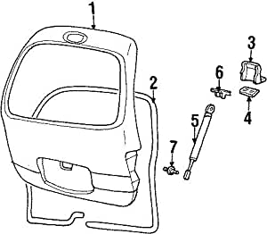 88 jeep wrangler wiring diagram with 95 Ford F 150 Fuel Pump Wiring Diagram on 04 Mustang V6 Engine Diagram as well 95 Ford F 150 Fuel Pump Wiring Diagram moreover 1988 Jeep Cherokee Wiring Diagram Pdf together with 93 5 0 Mustang Engine Diagram additionally Nissan Hardbody D21 And Pathfinder Wd21 Faq 18593.