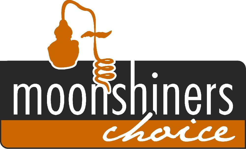 MoonshinersChoice® All-Purpose Dry Yeast