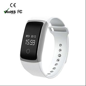 血圧 腕時計