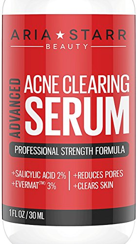 aria-starr-anti-acne-treatment-serum-pores-minimizer-best-for-face-stubborn-acne-blackheads-blemishe