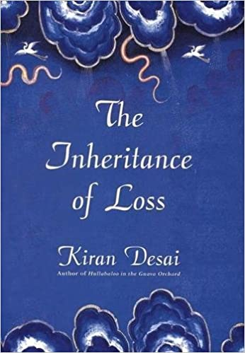 Free download the inheritance of loss a novel man booker prize free download the inheritance of loss a novel man booker prize pdf full ebook costbookfree9212 fandeluxe Choice Image