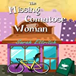 The Missing Comatose Woman | Sarah Ettritch