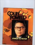 img - for Colin Powell (Pb) (Gateway Biographies) book / textbook / text book