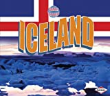 img - for Iceland (Country Explorers) book / textbook / text book